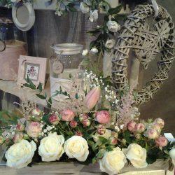 Champêtre – Bohême – Vintage, Les Ambiances de Yami
